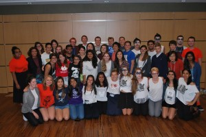The UBC Residence Hall Association – Welcome!