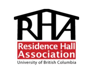 RHA_Logo_Minus_Shadow
