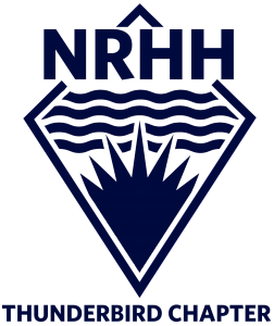 official NRHH Logo (1)