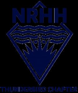 official NRHH Logo (1)